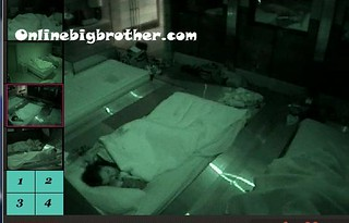 BB13-C3-8-26-2011-9_53_23.jpg | by onlinebigbrother.com