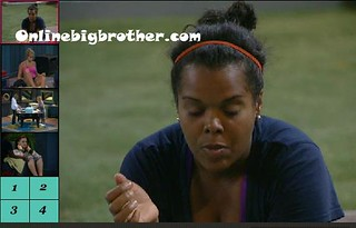 BB13-C2-8-28-2011-1_16_35.jpg | by onlinebigbrother.com