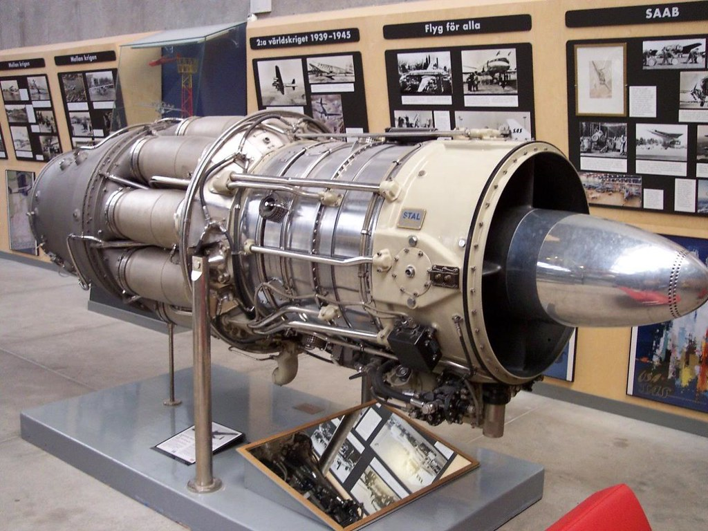 research papers on turbojet Research papers on turbojet - qualified scholars engaged in the service will write your task within the deadline get started with essay writing and compose the best college research paper ever writing a custom dissertation is work through a lot of steps.
