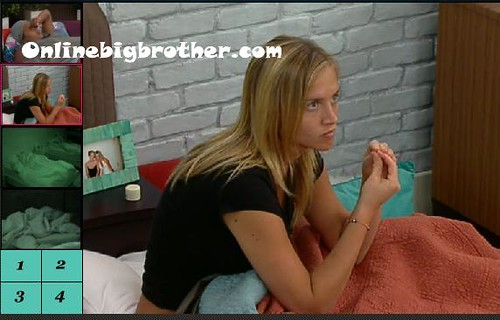 BB13-C1-8-29-2011-2_02_02.jpg | by onlinebigbrother.com