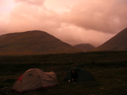 2011_0827kungsleden0081 | by travelbab