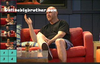 BB13-C2-8-30-2011-12_50_45.jpg | by onlinebigbrother.com
