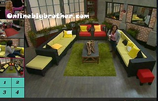 BB13-C4-8-31-2011-12_03_47.jpg | by onlinebigbrother.com