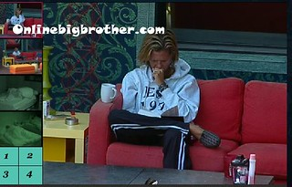 BB13-C2-8-31-2011-9_43_46.jpg | by onlinebigbrother.com