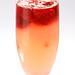 raspberry gelee 7