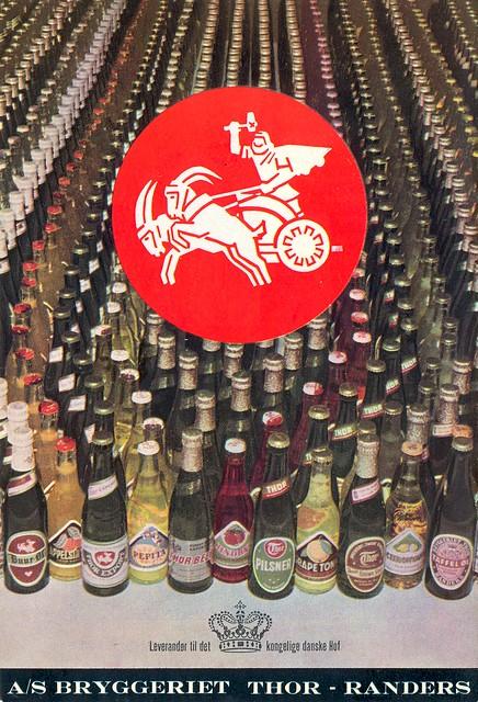 Beer Garden Staten Island Order Online