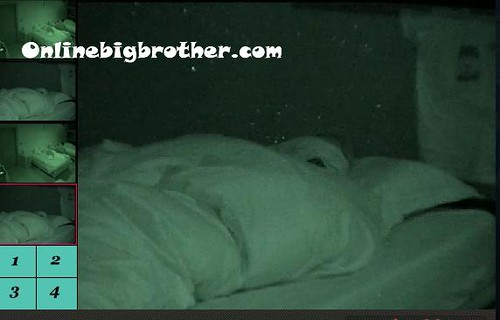 BB13-C4-9-2-2011-3_16_13.jpg | by onlinebigbrother.com