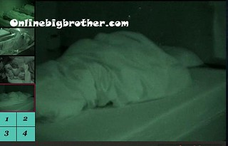 BB13-C4-9-3-2011-3_05_48.jpg | by onlinebigbrother.com