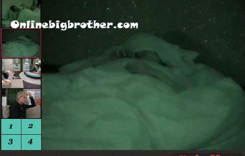 BB13-C1-9-3-2011-12_14_48.jpg | by onlinebigbrother.com