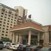 Tang Cheng Hotel