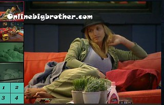 BB13-C2-9-5-2011-1_02_59.jpg | by onlinebigbrother.com