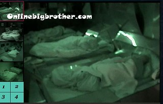 BB13-C2-9-6-2011-7_30_41.jpg | by onlinebigbrother.com