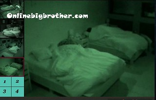 BB13-C4-9-6-2011-7_57_41.jpg | by onlinebigbrother.com