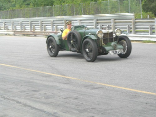 Lime Rock 2011 | by Simeone Foundation Automotive Museum