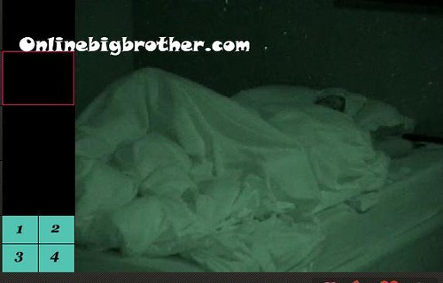 BB13-C1-9-9-2011-6_54_41.jpg | by onlinebigbrother.com