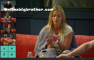 BB13-C1-9-12-2011-11_46_53.jpg | by onlinebigbrother.com