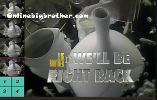 BB13-C4-9-13-2011-1_12_44.jpg | by onlinebigbrother.com