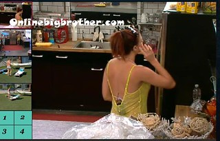BB13-C2-9-13-2011-3_27_44.jpg | by onlinebigbrother.com