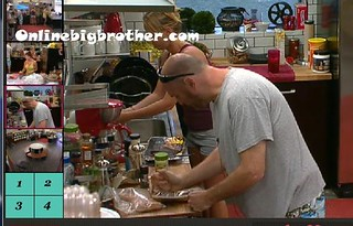 BB13-C3-9-13-2011-3_36_44.jpg | by onlinebigbrother.com