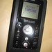 My New Korg SP1 Unlimited Track Digital Audio Recorder, Day Two - 3
