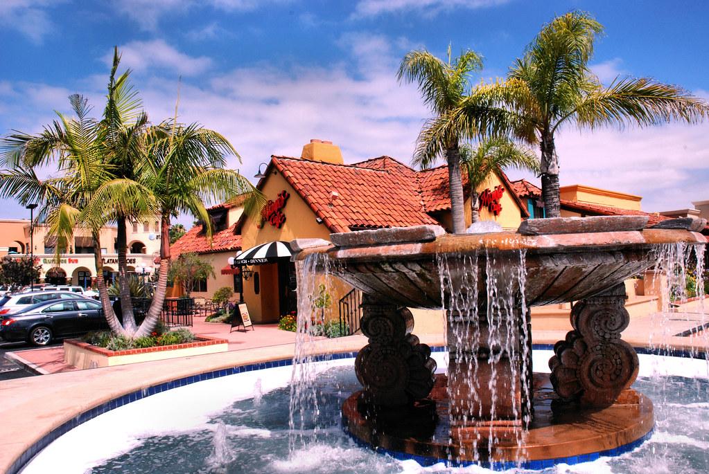 costa mesa usa 2011 mimi 39 s cafe costa mesa californi flickr. Black Bedroom Furniture Sets. Home Design Ideas