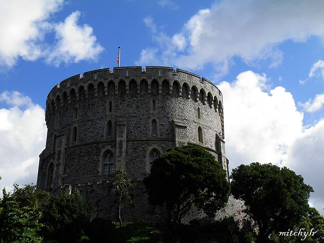 Windsor Castle 5