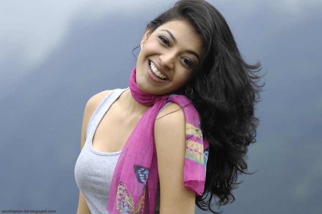 Maaveeran Tamil Full Movie Downloadinstmankgolkes