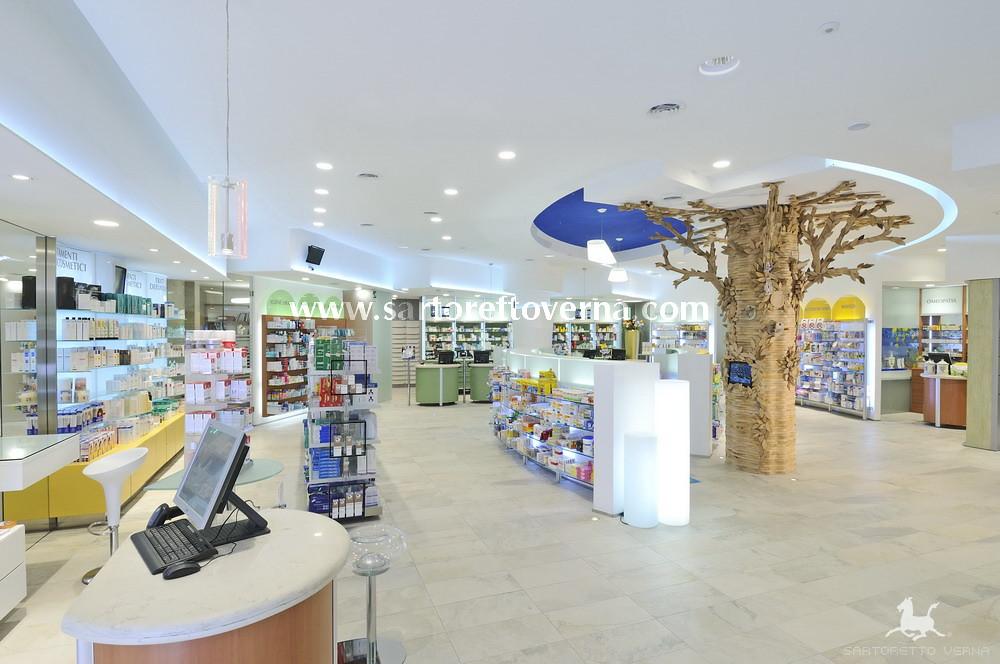 pharmacy-project_085 | Farmacia Lapucci Fiano Romano 21 Sept ...