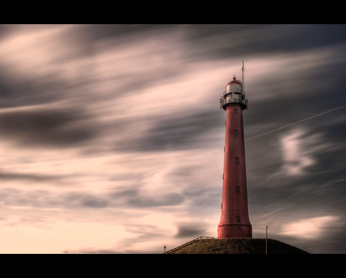 Lighthouse LE | by Focusje (tammostrijker.photodeck.com)