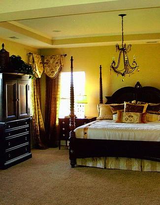 british colonial master bedroom gramophone maryland flickr