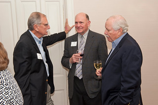 Class of 1966 Reunion | by WFU Alumni, Parents & Friends