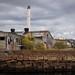 Abandoned Factory: The Cape Ann Tool Company - Olympus E-520 - Leica Summilux 25mm f/1.4