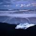 Frozen Diamond ~ Jökulsárlón, Iceland