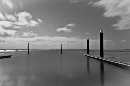 Jetty | by Fleetwood Mick