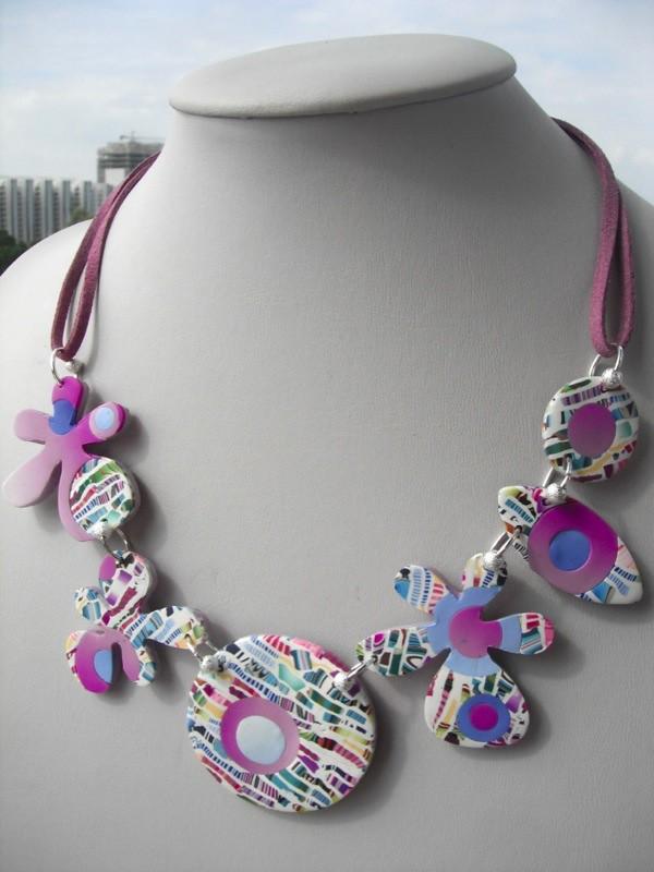 Best Bracelet Designs