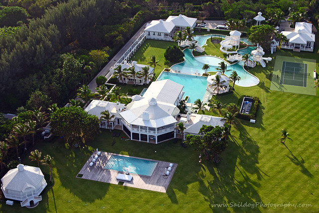 celine dion 39 s house this is celine 39 s oceanfront home in