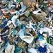 Plastic_compressed