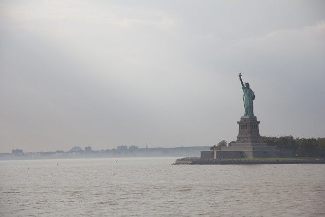 0659 - Staten Island Ferry