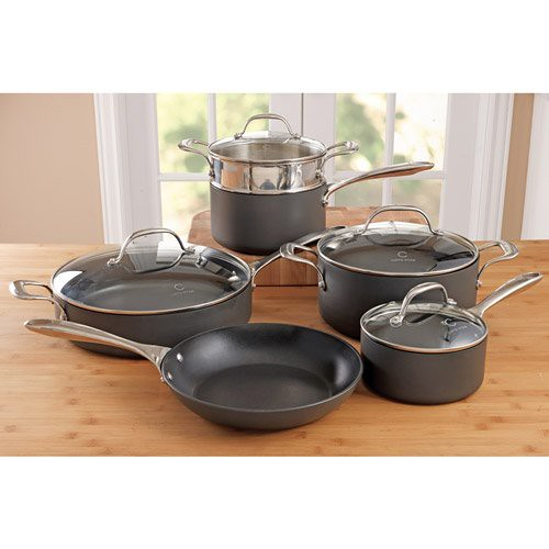 Best Times to Find Cookware and Kitchenware Deals