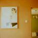 artan's studio