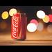 Coca-Bokeh