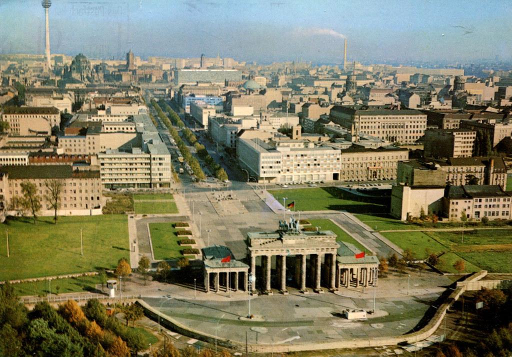 Air Berlin Hotel Und Flug
