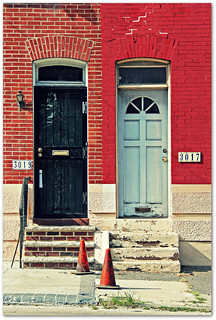 Street of Philadelphia............. | by rogilde - roberto la forgia