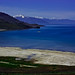 GREAT SALT LAKE IMGP8241