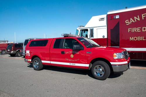 SFFD F150 Side | by rocketdogphoto