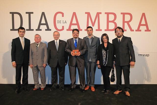 Photo for Casa al dia