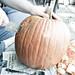 Pumpkin Carving-3