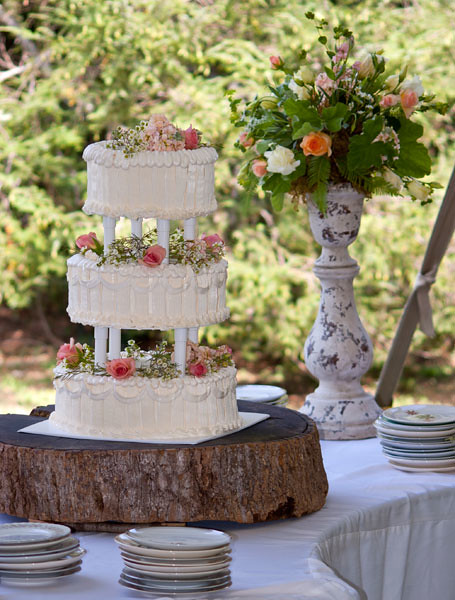 new style of wedding cakes vintage style wedding cake for lizzy and andrew this 17809