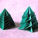 Bialbero di Natale - Double Christmas tree