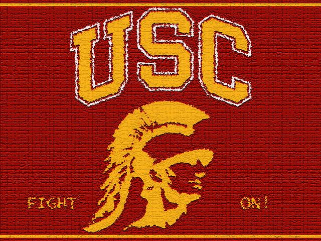 Usc Trojans Fight On Wallpaper USC Trojans FIGHT ON !...